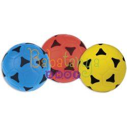 Szivacs Foci (Soft Ball)