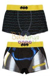 Batman 2db-os boxer