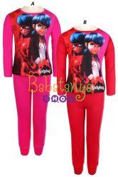 Miraculous Katicabogár pizsama