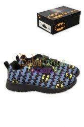 BATMAN sportcipő