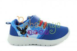BING fiú sportcipő
