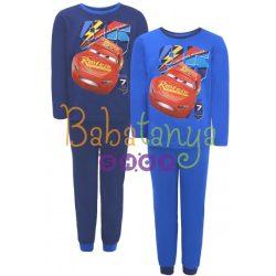 Verda pamut pizsama