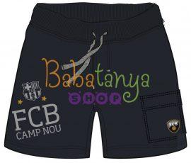 FC Barcelona rövidnadrág