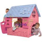 Első Házam Kerti Játszóház