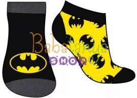 Batman bokazokni