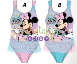 Minnie egeres fürdőruha