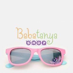 MY Little Pony napszemüveg