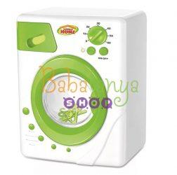 Játék mosógép