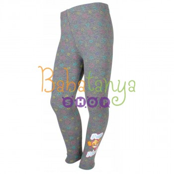 Mancs Őrjárat leggings