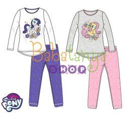 MY Little Pony pizsama
