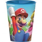 Super Marió pohár