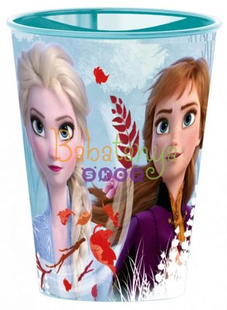 Frozen pohár