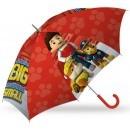 Esernyők,Esőkabátok